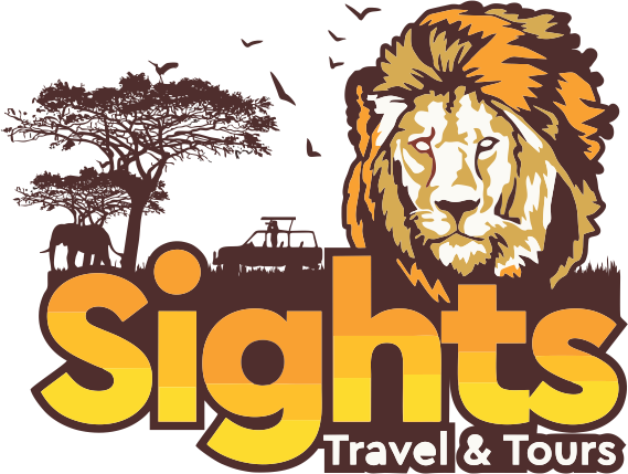 Sights Travel & Tours